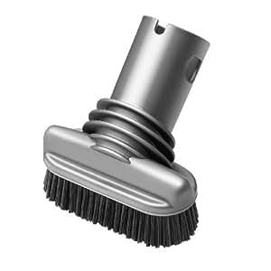 Dyson (ダイソン) ハードブラシツール Stiff bristle brush (並行輸入品)