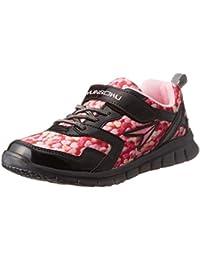 [シュンソク] 運動靴 LEMONPIE タテノチカラ3  LEJ 3630