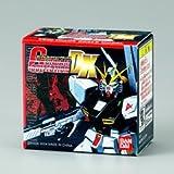 ガンダムコレクションDX(BOX)