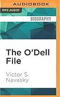 The O'dell File