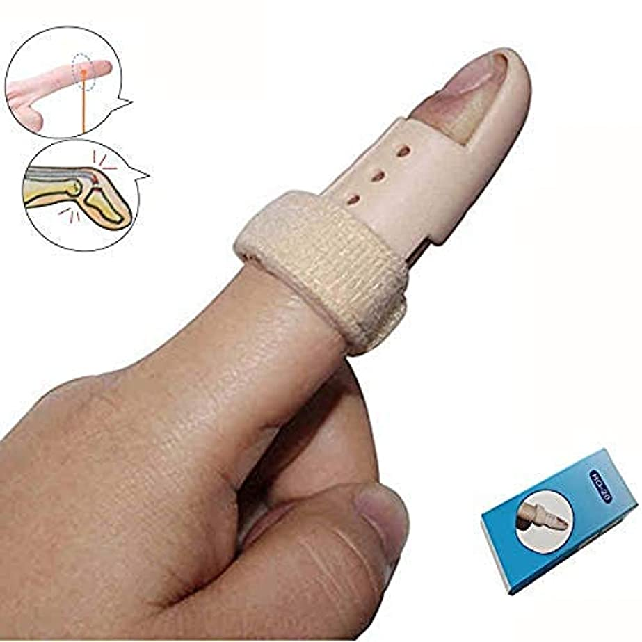 経済洞察力のある別々に指の損傷のサポート、指トレーニングボード指アライナー指板右手左手使用リハビリ機器,06