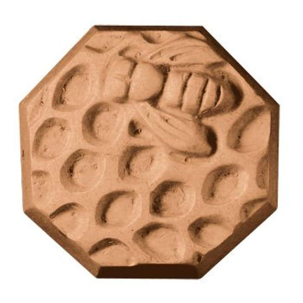 ナプキンサイクロプスセッションミルキーウェイ みつばち 【ソープモールド/石鹸型/シートモールド】