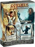 マジック:ザ・ギャザリング DUEL DECKS: Elspeth vs. Tezzeret 英語版