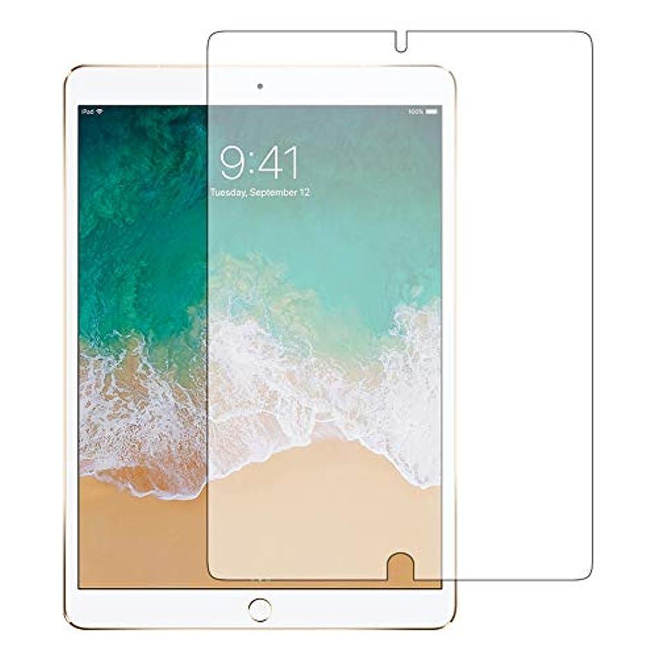くそー許可する軽蔑メディアカバーマーケット【専用】Apple iPad Pro 12.9インチ機種用 【ペーパーライク 紙心地 反射防止 指紋防止 液晶保護フィルム】
