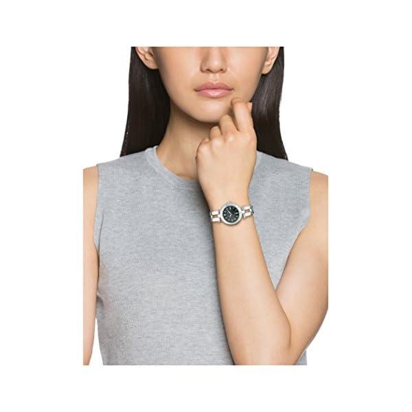 [シチズン]CITIZEN 腕時計 wicca...の紹介画像2