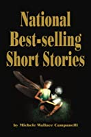 National Best-Selling Short Stories