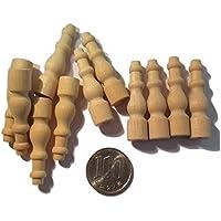 木工部材 (Q-a) 2-5112 12本セット