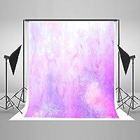 水彩 抽象画 写真撮影 背景 ポートレート 写真 背景 綿布 写真 スタジオ ブース しわ防止 小道具