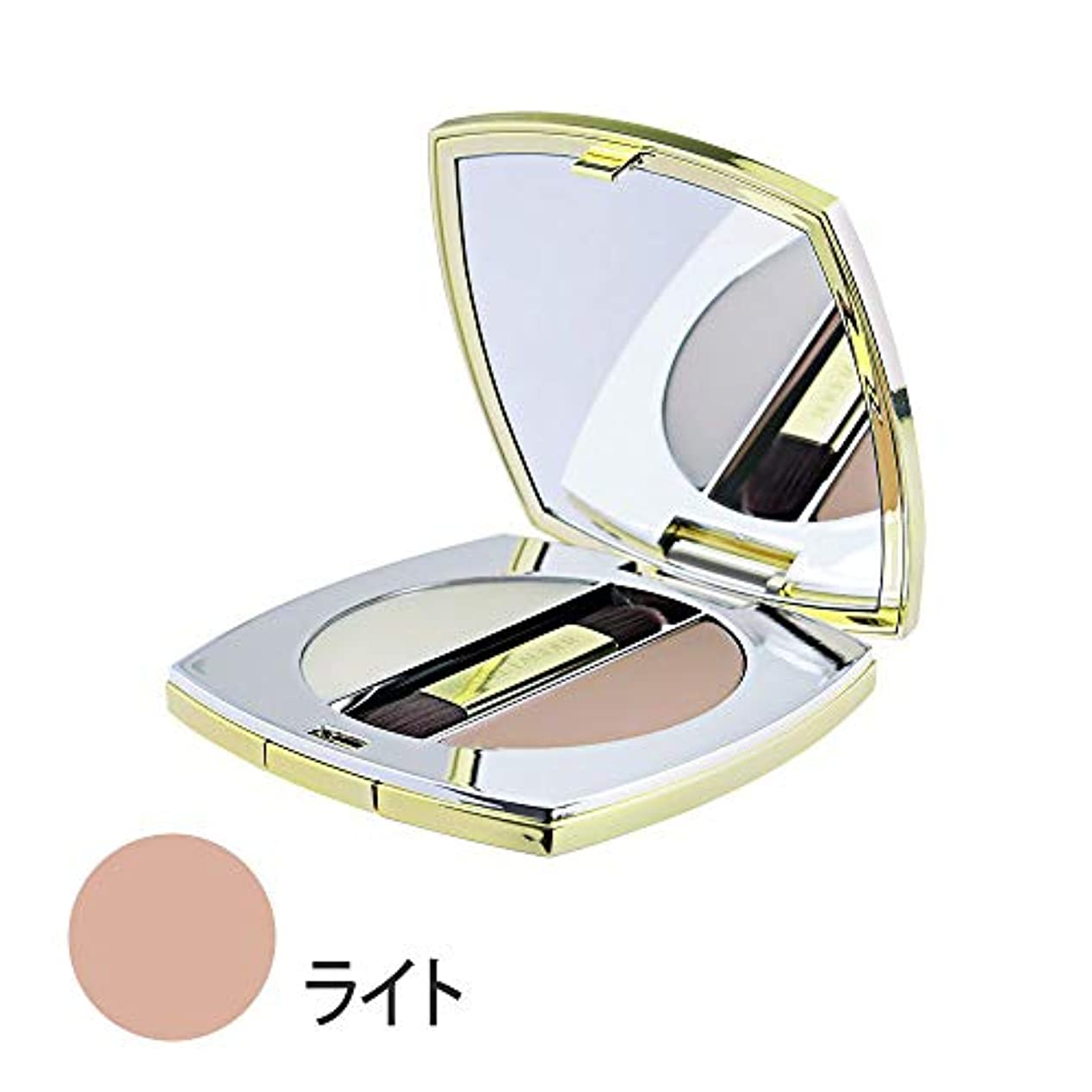 修理可能仲間、同僚寝てる'Re-Nutriv' Ultra Radiance Concealer/Smoothing Base (Light) [並行輸入品]