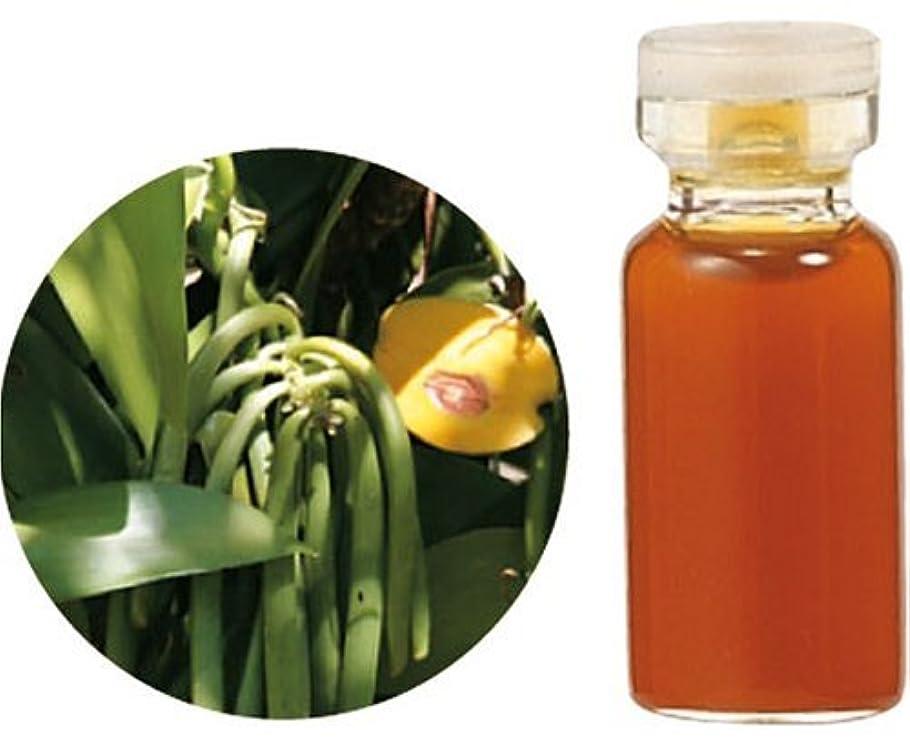 茎膨張するイタリック生活の木 C バニラ エッセンシャルオイル 3ml