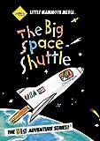 Big Space Shuttle