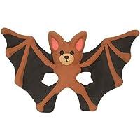[ワイルドリパブリック]Wild Republic Bat Mask [Toy] [Toy] by 65116 [並行輸入品]