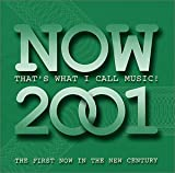 NOW 2001(NOW 12)