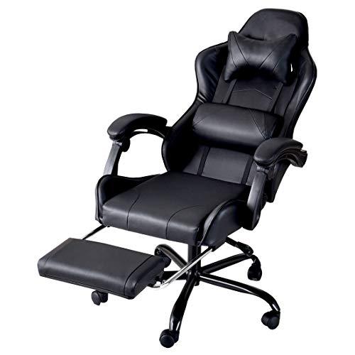 ゲーミングチェアメッシュ製,メッシュ素材のゲーミングチェア,おすすめ,通気性抜群,テレワーク,在宅勤務,デスクワーク用の椅子