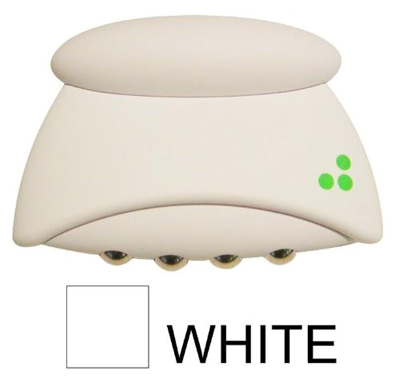 動機付ける説教する正当なシェルブル(shell-bulu)CLV-165(WH)ホワイト