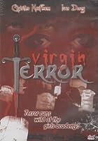 Virgin Terror [並行輸入品]