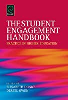 The Student Engagement Handbook: Practice in Higher Education