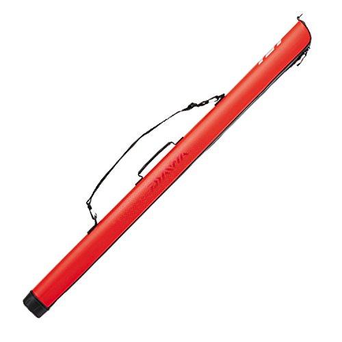 ライトロッドケース スリム 150S(C)