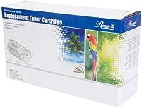 Rosewill rw-tn750交換用トナーBrother tn750トナーカートリッジブラック