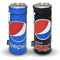 HELIX Pencil Case, (933911) Assorted Models case