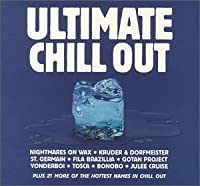 Ultimate Chillout
