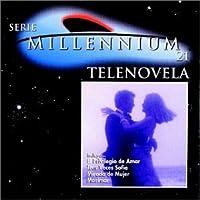 Serie Millennium 21: Telenovela