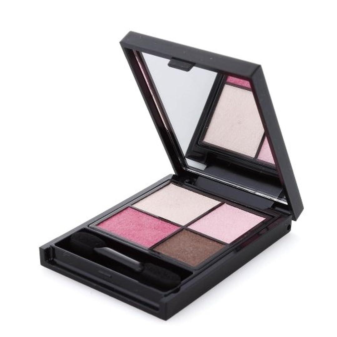 いろいろアンビエント密接に[Tonymoly] トニーモリ Shimmer Jeweling Eyes 2.7g #03 Pink Jeweling by TONYMOLY