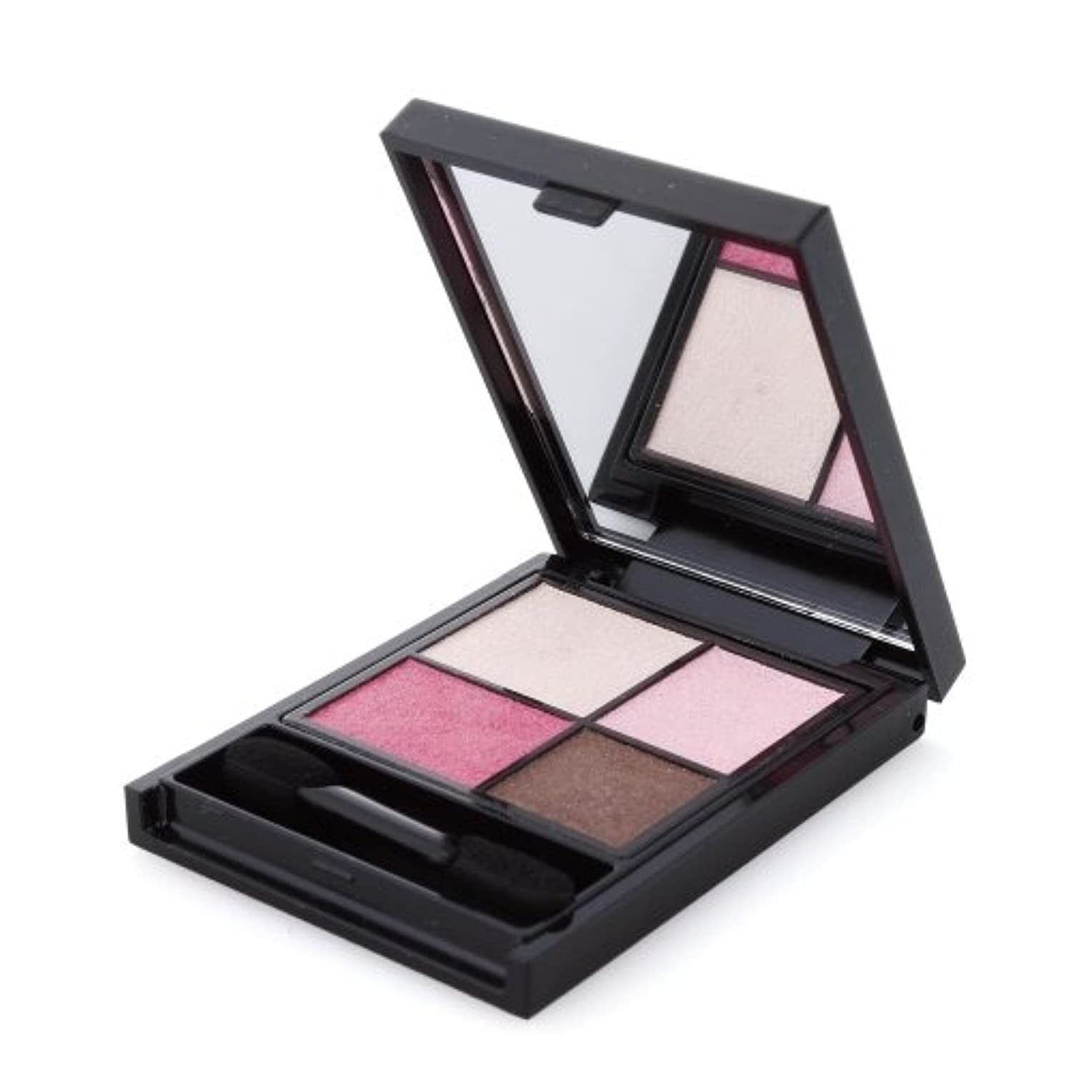 アンドリューハリディスワップアルカトラズ島[Tonymoly] トニーモリ Shimmer Jeweling Eyes 2.7g #03 Pink Jeweling by TONYMOLY