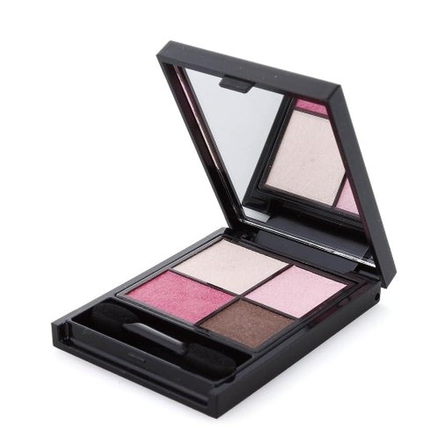 無意味うなずくボリューム[Tonymoly] トニーモリ Shimmer Jeweling Eyes 2.7g #03 Pink Jeweling by TONYMOLY