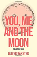 You, Me and the Moon
