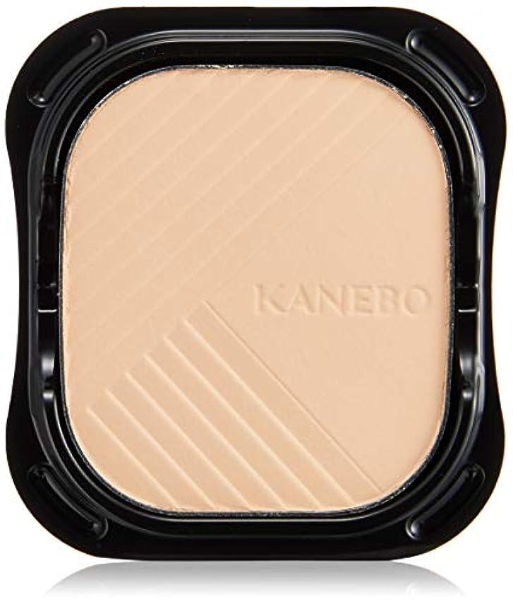 粗い肘粘性のKANEBO(カネボウ) カネボウ ラスターパウダーファンデーション オークルA SPF6/PA++ ファンデーション(パクト)
