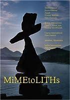 Mimetoliths directed by Algis Kemezys [並行輸入品]
