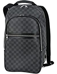huge selection of 7bc8e 51ae9 Amazon.co.jp: LOUIS VUITTON(ルイヴィトン) - メンズバッグ ...