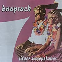 Silver Sweepstakes [12 inch Analog]