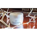 【薬用オールインワンジェル】PELLE SANA (ペレサナ) All In Winkle White 100g