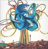 窓に地球 初回限定盤DVD付き「スペシャルBOX仕様」(CCCD)(DVD付)