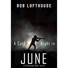 A Cold Night in June