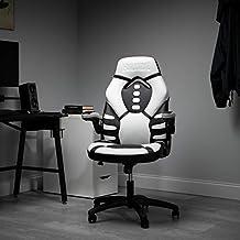 RESPAWN SKULL TROOPER-V Fortnite Gaming Reclining Ergonomic Chair (TROOPER-01)