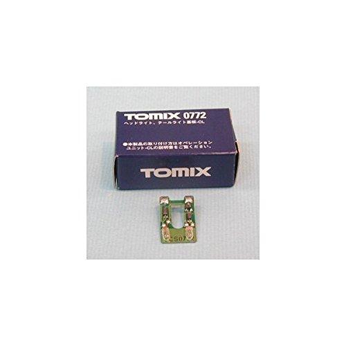 トミックス 車輪 黒   PW-150  TOMIX鉄道模型Nゲージパーツ