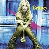 Britney 画像