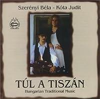 Tul a Tiszan