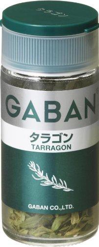 ギャバン タラゴン 瓶 2.5g