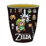 ゼルダの伝説 神々のトライフォース メラミンカップ(1)
