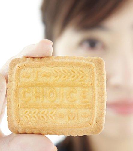 CHOICE(初回限定盤)(DVD付)/林原めぐみ