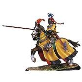 タミヤ アンドレアミニチュアズ SG-F18 The Dragon Knight (1350)