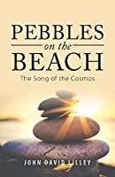 Pebbles on the Beach: The Song of the Cosmos