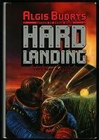 Hard Landing (Questar Science Fiction)