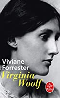 Virginia Woolf (Ldp Litterature)
