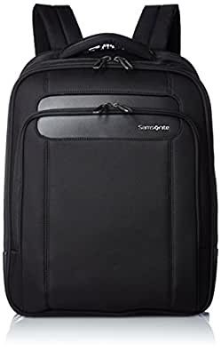 [サムソナイト] ビジネスバッグ SATARA サターラ バッグパック SATARA ノートPC収納 62S*09004 09 ブラック