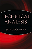 Technical Analysis (Wiley Finance Book 43) (English Edition)